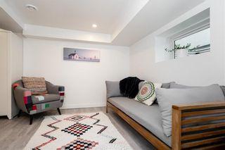 Photo 28: 161 Parkview Street in Winnipeg: Bruce Park Residential for sale (5E)  : MLS®# 202120150