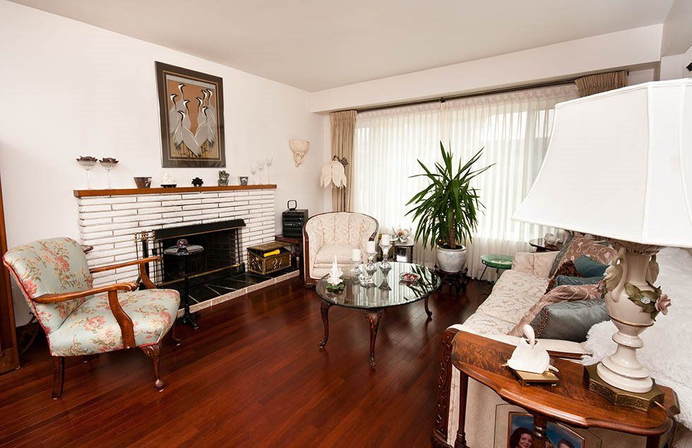 Photo 3: Photos: 14995 111A Avenue in Surrey: Bolivar Heights House for sale (North Surrey)  : MLS®# R2157938
