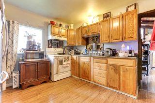 Photo 9: 11829 243RD Street in Maple Ridge: Cottonwood MR House for sale : MLS®# R2523500