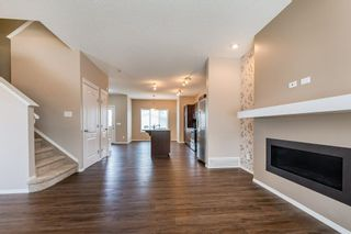 Photo 22: 7322 ARMOUR Crescent in Edmonton: Zone 56 House for sale : MLS®# E4254924