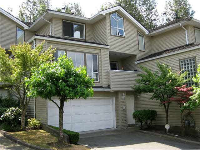 FEATURED LISTING: 1104 ORR Drive Port Coquitlam