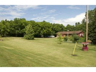 Photo 7: 0 19 Highway in MCCREARY: Manitoba Other Residential for sale : MLS®# 1423785
