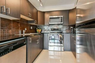 Photo 5: 302 2228 WELCHER Avenue in Port Coquitlam: Central Pt Coquitlam Condo for sale : MLS®# R2562990