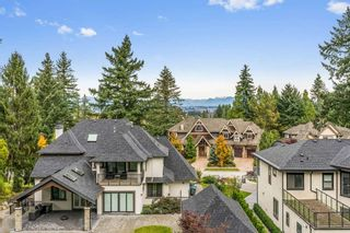 Photo 32: 14677 28 Avenue in Surrey: Elgin Chantrell House for sale (South Surrey White Rock)  : MLS®# R2511849