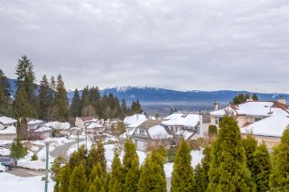 Photo 20: 702 ALTA LAKE PLACE in Coquitlam: Coquitlam East House for sale : MLS®# R2131200