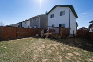 Photo 22: 197 Martin Crossing Crescent NE in Calgary: Martindale Detached for sale : MLS®# A1102849