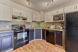 Photo 9: 2104 140 Sagewood Boulevard SW: Airdrie Apartment for sale : MLS®# A1147548