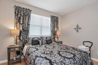 Photo 27: 260 Stratford Dr in : CR Campbell River Central House for sale (Campbell River)  : MLS®# 880110