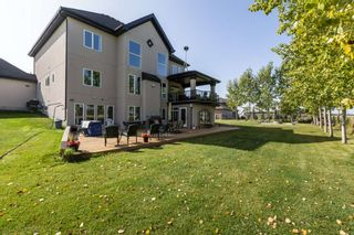 Photo 43: 7225 2 Street in Edmonton: Zone 53 House for sale : MLS®# E4214621