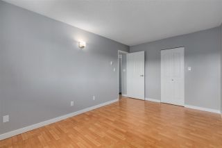 """Photo 14: 305 5224 204 Street in Langley: Langley City Condo for sale in """"SOUTHWYNDE"""" : MLS®# R2582622"""