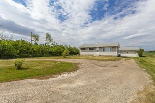 Photo 18: 285110 Glenmore Trail in Rural Rocky View County: Rural Rocky View MD Agriculture for sale : MLS®# A1122135
