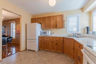Photo 10: 1232 105 Street in Edmonton: Zone 16 House Half Duplex for sale : MLS®# E4246538