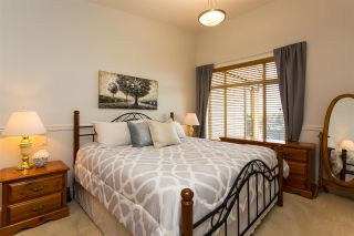 "Photo 15: 622 8067 207 Street in Langley: Willoughby Heights Condo for sale in ""Yorkson Creek Parkside 1"" : MLS®# R2468754"
