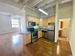 Photo 9: 312 W 5th Street Unit M10 in Los Angeles: Residential for sale (C42 - Downtown L.A.)  : MLS®# SR21201772