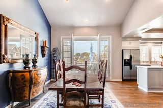 Photo 11: Twin-home for sale : 4 bedrooms : 958 Valley Ave in Solana Beach