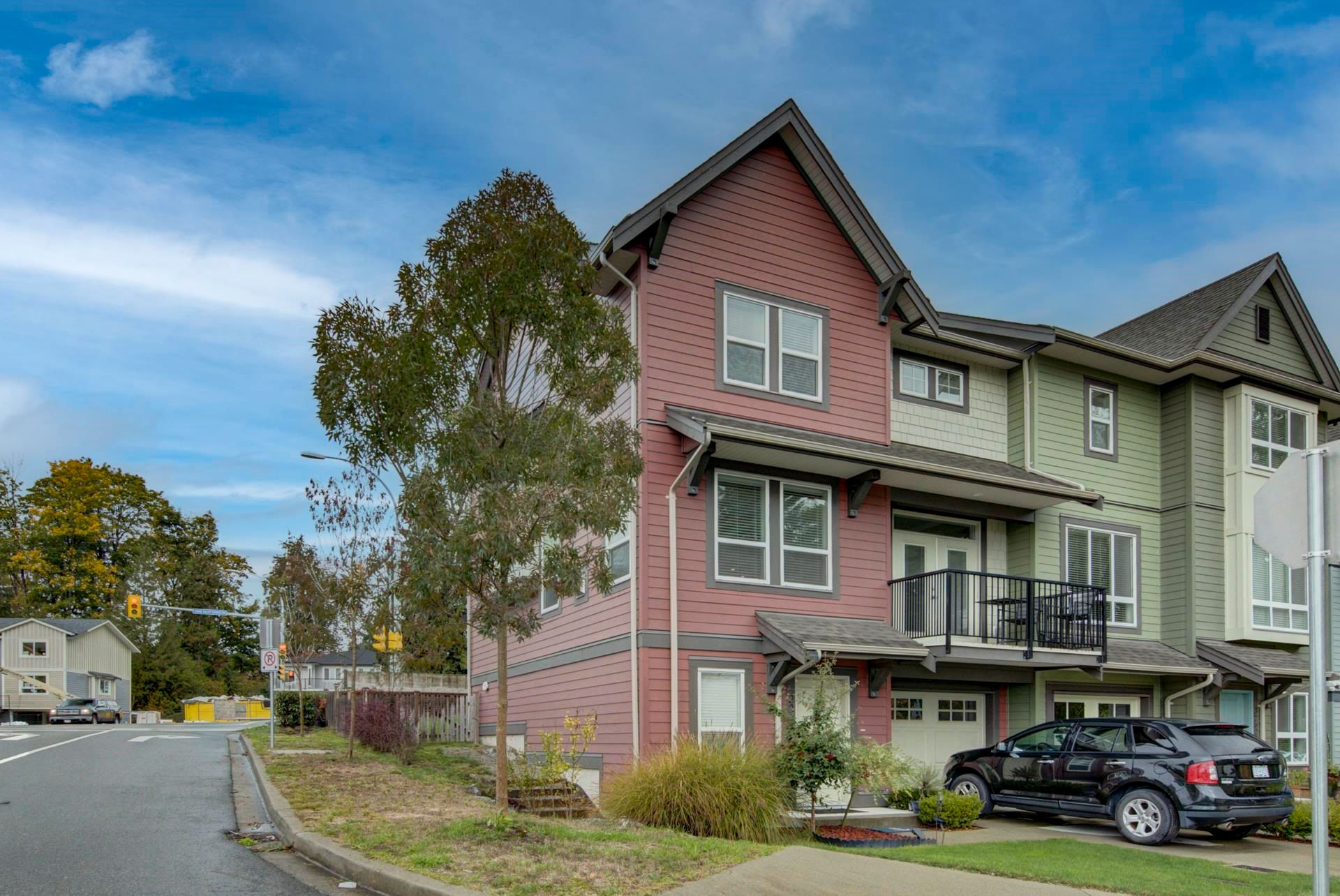 """Main Photo: 32619 PRESTON Boulevard in Mission: Mission BC House for sale in """"HORNE CREEK"""" : MLS®# R2625065"""