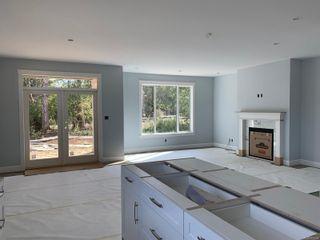 Photo 4: 1588 Rondeault Rd in Cowichan Bay: Du Cowichan Bay House for sale (Duncan)  : MLS®# 853924