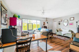 Photo 16: 15982 BUENA VISTA Avenue: White Rock House for sale (South Surrey White Rock)  : MLS®# R2539773