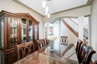 Photo 4: 139 SIENNA PARK Heath SW in Calgary: Signal Hill Detached for sale : MLS®# C4299829