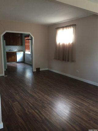 Photo 9: 307 Holland Avenue in Regina: Arnhem Place Residential for sale : MLS®# SK775915