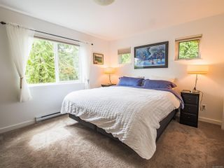 Photo 16: 635 Yew Wood Rd in : PA Tofino House for sale (Port Alberni)  : MLS®# 875485
