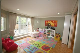 Photo 28: 2069 W 44th Avenue in Vancouver: Home for sale : MLS®# V748681