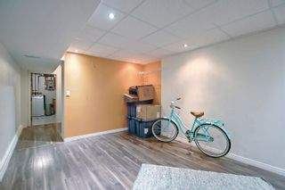 Photo 36: 17737 95 Street in Edmonton: Zone 28 Townhouse for sale : MLS®# E4266163