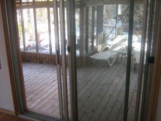 Photo 13: 101 Kingsway Avenue in WINNIPEG: River Heights / Tuxedo / Linden Woods Residential for sale (South Winnipeg)  : MLS®# 1204637