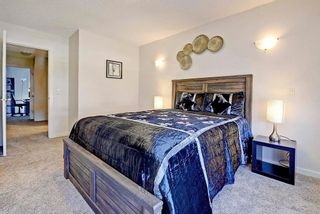 Photo 17: 289 MARQUIS Heights SE in Calgary: Mahogany House for sale : MLS®# C4130639
