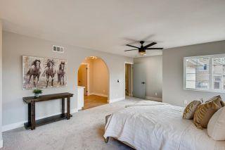 Photo 17: Condo for sale : 4 bedrooms : 3198 E Fox Run Way in San Diego