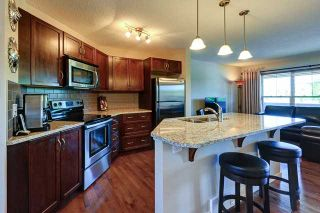 Photo 2: 35 WALDEN Terrace SE in : Walden Residential Attached for sale (Calgary)  : MLS®# C3635990