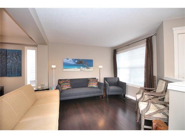 Photo 11: Photos: 30 EVERHOLLOW Heath SW in Calgary: Evergreen House for sale : MLS®# C4068362