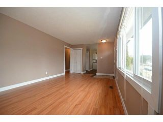 Photo 7: 4337 FLYNN Avenue in Prince George: Heritage House for sale (PG City West (Zone 71))  : MLS®# N235484