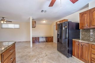 Photo 10: SAN CARLOS House for sale : 3 bedrooms : 6244 Rose Lake Avenue in San Diego