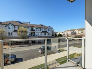 Photo 13: 203 9864 Fourth St in : Si Sidney North-East Condo for sale (Sidney)  : MLS®# 874372