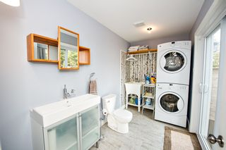 Photo 14: 285 Owl Drive in East Petpeswick: 35-Halifax County East Residential for sale (Halifax-Dartmouth)  : MLS®# 202118616