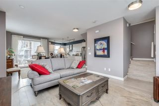 Photo 10: 1 2150 SALISBURY AVENUE in Port Coquitlam: Glenwood PQ Townhouse for sale : MLS®# R2549084