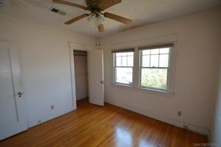 Photo 15: UNIVERSITY HEIGHTS House for sale : 2 bedrooms : 2892 Collier Ave in San Diego