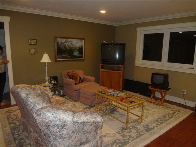 Photo 12: Photos: 43807 KEITH WILSON Road in Sardis: Sardis West Vedder Rd House for sale : MLS®# H1400617