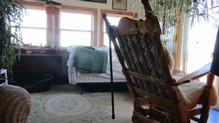 Photo 15: 179 Hawk Point Road in Clark's Harbour: 407-Shelburne County Residential for sale (South Shore)