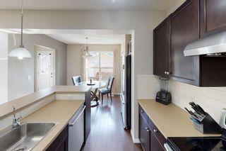 Photo 18: 629 McDonough Link in Edmonton: Zone 03 House for sale : MLS®# E4241883