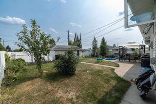 Photo 30: 12923 78 Street in Edmonton: Zone 02 House for sale : MLS®# E4257678