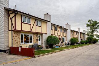 Photo 20: 455 Augier Avenue in Winnipeg: St Charles Condominium for sale (5G)  : MLS®# 202119874