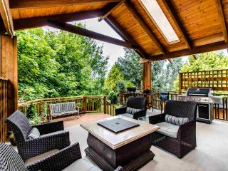 Photo 22: 5065 209 Street in Langley: Langley City House for sale : MLS®# R2483162