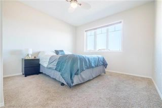 Photo 13: 2 Murray Rougeau Crescent in Winnipeg: Canterbury Park Residential for sale (3M)  : MLS®# 1905543