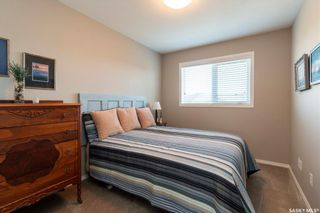 Photo 27: 125 445 Bayfield Crescent in Saskatoon: Briarwood Residential for sale : MLS®# SK871396