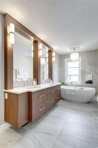 Photo 27: 2401 22 Avenue SW in Calgary: Richmond Semi Detached for sale : MLS®# A1064286