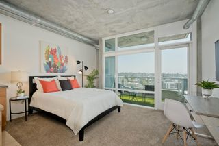 Photo 1: Condo for sale: 1080 Park Blvd #1109 in San Diego