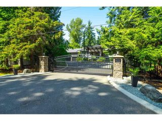Photo 39: 24555 44 Avenue in Langley: Salmon River House for sale : MLS®# R2605289
