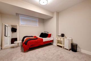 Photo 34: 11322 128 Street in Edmonton: Zone 07 House for sale : MLS®# E4259835